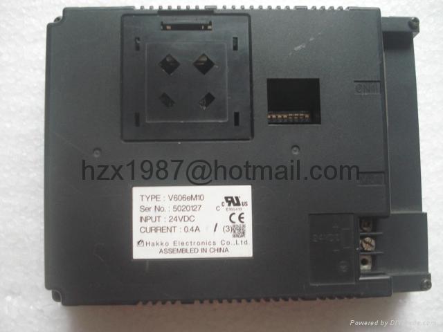 sell FUJI UG400H-L0C1T ,UG420H-SC1 ,UG420H-TC1 Touch screen 1