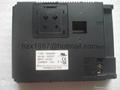 销售富士UG400H-L0C1