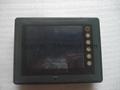 sell FUJI UG400H-L0C1T ,UG420H-SC1 ,UG420H-TC1 Touch screen 2