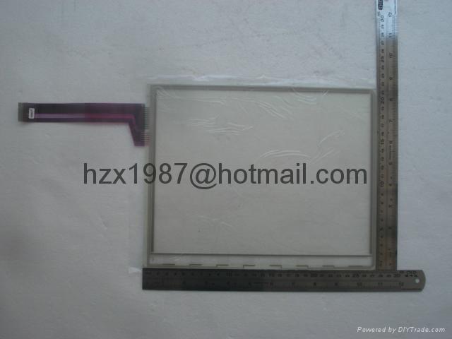 sell FUJI UG400H-L0C1T ,UG420H-SC1 ,UG420H-TC1 Touch screen 6