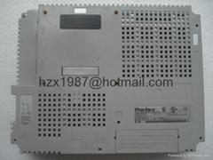 销售普洛菲斯GP2301-LG41-24V  GP2400-TC41-24V  GP2401-TC41-24V及维修