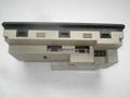 销售欧姆龙NT620C-ST1