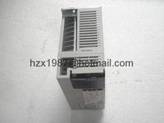 销售松下SMT驱动器MR-J2