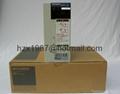 销售及维修贴片机伺服器MR-J