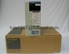 销售及维修贴片机伺服器MR-J2S-350B-EE085U001 ,MR-J2S-200B-EE085U001