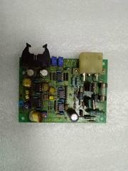 销售东芝S10操作器电路板V1PW . V1CU . V1DR ,V1IJ 电子板
