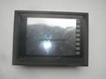 FUJI monitor ,UG330H-SS4 UG330H-SC4 UG330H-VH4 UG330H-VS4 ,touch panel 1
