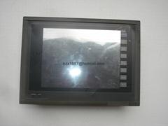 销售富士UG330H-SS4 UG330H-SC4 UG330H-VH4 UG330H-VS4触摸屏