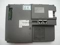 FUJI monitor ,UG330H-SS4 UG330H-SC4 UG330H-VH4 UG330H-VS4 ,touch panel 2
