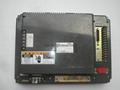 FUJI monitor ,UG330H-SS4 UG330H-SC4 UG330H-VH4 UG330H-VS4 ,touch panel 3