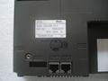 FUJI monitor ,UG330H-SS4 UG330H-SC4 UG330H-VH4 UG330H-VS4 ,touch panel 4