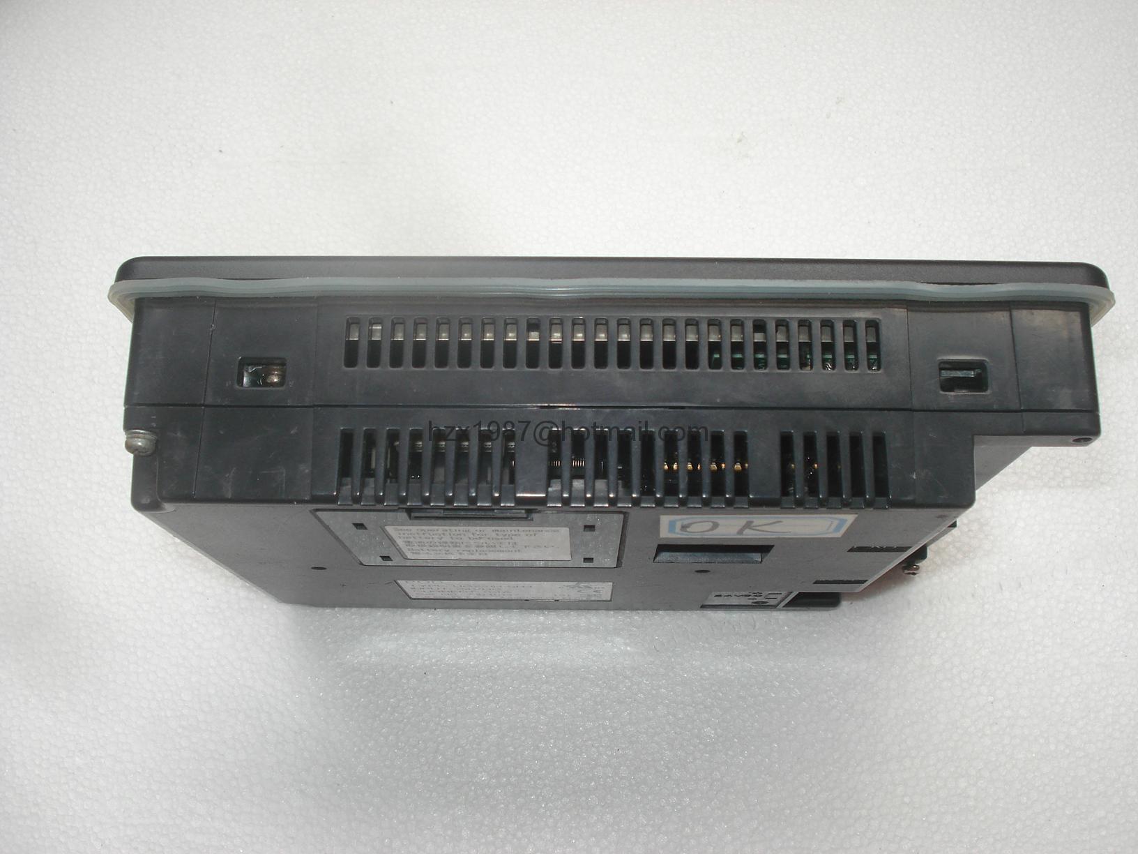 FUJI monitor ,UG330H-SS4 UG330H-SC4 UG330H-VH4 UG330H-VS4 ,touch panel 5
