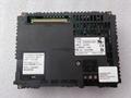 FUJI monitor ,UG330H-SS4 UG330H-SC4 UG330H-VH4 UG330H-VS4 ,touch panel 6