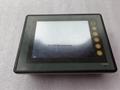 FUJI monitor ,UG330H-SS4 UG330H-SC4 UG330H-VH4 UG330H-VS4 ,touch panel 8