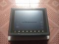 FUJI monitor ,UG330H-SS4 UG330H-SC4 UG330H-VH4 UG330H-VS4 ,touch panel 9