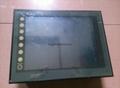 FUJI monitor ,UG330H-SS4 UG330H-SC4 UG330H-VH4 UG330H-VS4 ,touch panel 10