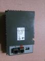 FUJI monitor ,UG330H-SS4 UG330H-SC4 UG330H-VH4 UG330H-VS4 ,touch panel 11