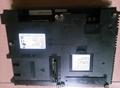 FUJI monitor ,UG330H-SS4 UG330H-SC4 UG330H-VH4 UG330H-VS4 ,touch panel 12