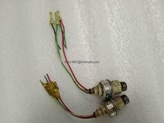 銷售東芝注塑機編碼器H3-HN-20-S2 ,KH-17 , cpp-45-10SH-4