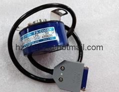 销售住友注塑机配件TS5645N557  TS5367N44