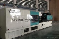 sell Repair Mitsubishi MR-J2-200B-S030 ,MR-J2-350B ,MR-J2S-200B ,alarm E9 ,32