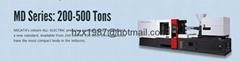 專業維修新瀉機MD-55S7000  MD200W6000 MD600S , MDVR-165X  ,UG530H