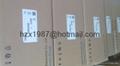 FUJI HMI, V810C,810CD,V810iC,V810iCD ,Black screen... 3