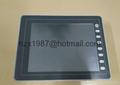 FUJI HMI, V810C,810CD,V810iC,V810iCD ,Black screen... 1