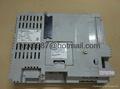 FUJI HMI, V810C,810CD,V810iC,V810iCD ,Black screen... 5