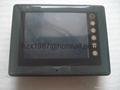 FUJI HMI, V810C,810CD,V810iC,V810iCD ,Black screen... 6