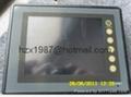 FUJI HMI, V810C,810CD,V810iC,V810iCD ,Black screen... 7