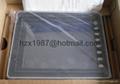 FUJI HMI, V810C,810CD,V810iC,V810iCD ,Black screen... 8