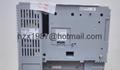 FUJI HMI, V810C,810CD,V810iC,V810iCD ,Black screen... 9