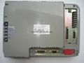 FUJI HMI, V810C,810CD,V810iC,V810iCD ,Black screen... 10