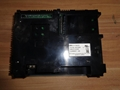 FUJI HMI, V810C,810CD,V810iC,V810iCD ,Black screen... 11