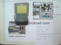 grease pump ,GMS-20-80-TS-3P ,Textile machine , GMS-20-80-CBF 5