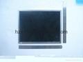 销售AU液晶屏G084SN02