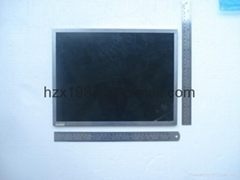 销售AU液晶屏g150xg01 v.0 g150xg01 v.1 m150xg07 v.1 m150xn07 v.2