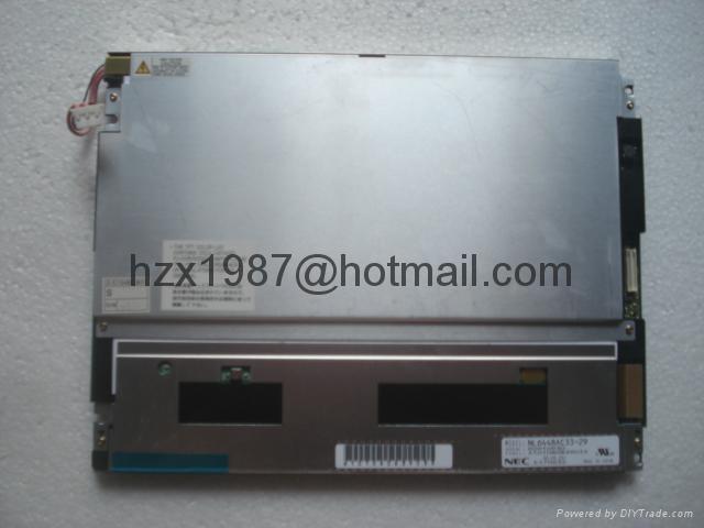 销售NEC液晶屏NLB150XG01L-01 , NLB150XG01-42 ,nl6448ac33-18 1