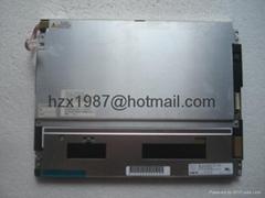 销售NEC液晶屏NLB150XG01L-01 , NLB150XG01-42 ,nl6448ac33-18