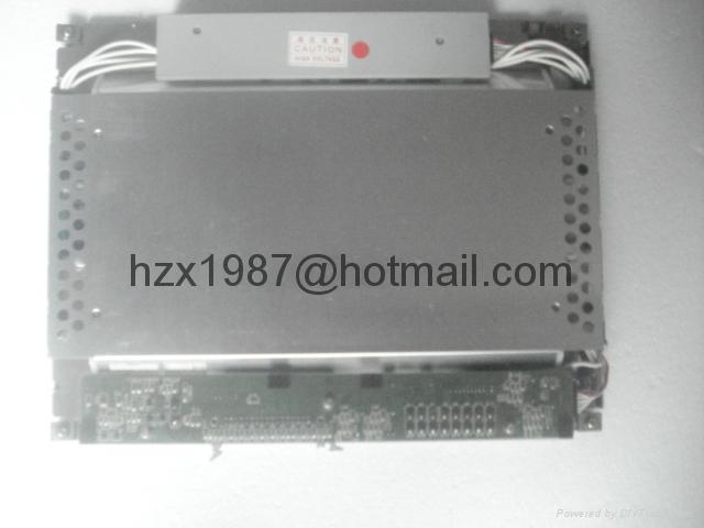 销售NEC液晶屏NLB150XG01L-01 , NLB150XG01-42 ,nl6448ac33-18 3