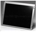销售NEC液晶屏NLB150XG01L-01 , NLB150XG01-42 ,nl6448ac33-18 7