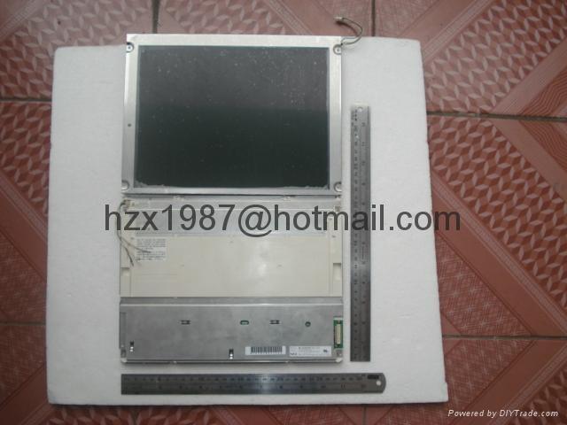 销售NEC液晶屏NLB150XG01L-01 , NLB150XG01-42 ,nl6448ac33-18 9