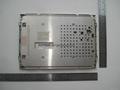 销售NEC液晶屏NLB150XG01L-01 , NLB150XG01-42 ,nl6448ac33-18 10