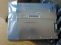 销售NEC液晶屏NLB150XG01L-01 , NLB150XG01-42 ,nl6448ac33-18 11