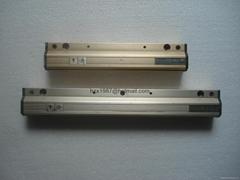 Toshiba Pulse scale ,FM3