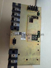 SELL Toshiba Servo power SB180A ,V21 monitor ,EC350N-17Y motor machine ,alarm 66