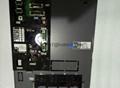 销售及维修东芝电动机伺服器AB