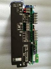 销售及维修东芝电动机伺服器AB14C-D ,AB42A ,V710C ,EC60C ,EC80C