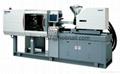 销售及维修FNX80-9A ,